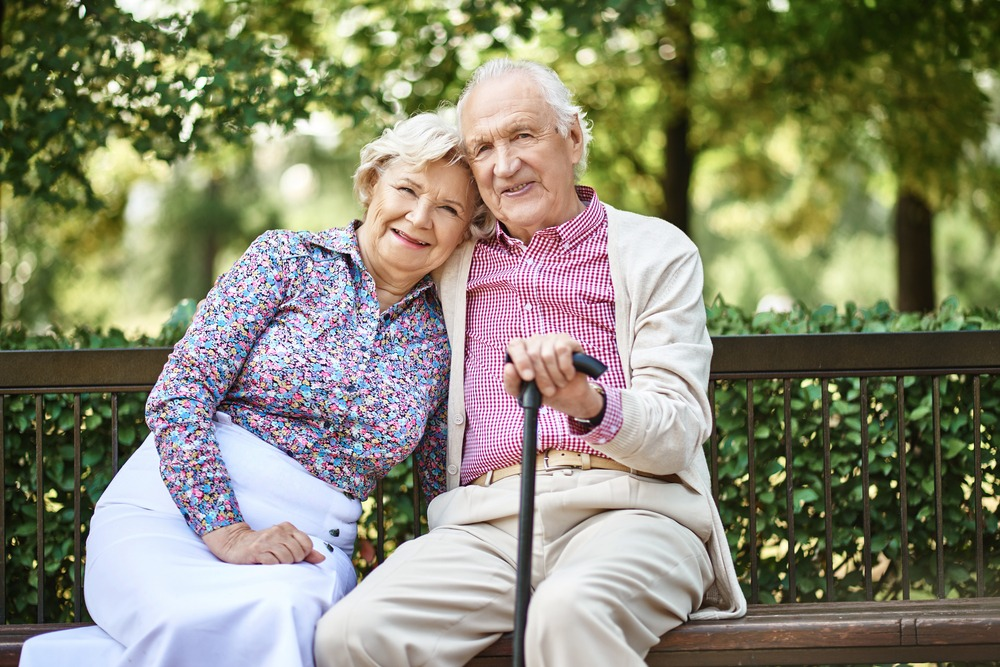 Most Effective Seniors Online Dating Service In Phoenix