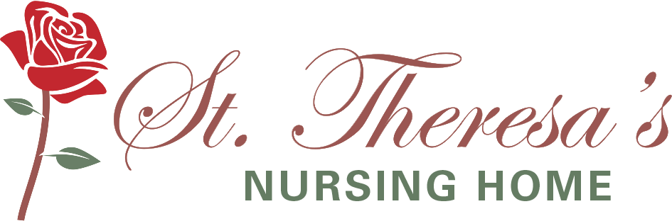 st-theresas-nursing-home-clare-logo