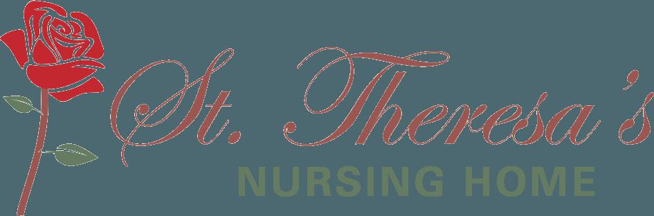 st-theresas-nursing-home-clare-logo